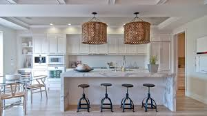 beautiful white kitchen cabinets: contemporary kitchen by jeff schlarb design