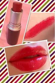<b>MAC</b> - <b>Lady Bug</b> | Lipstick, Ladybug, Bugs