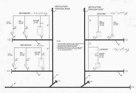 riser diagram   what    s wrong    plumbing   diy home improvement    riser diagram   what    s wrong  riser diagram jpg