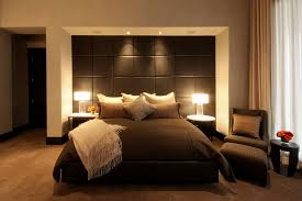 bedroom design idea: bedroom design idea digihome bedroom design ideas to inspire you how to decor the bedroom with smart decor
