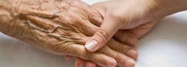Resultado de imagem para dia-mundial-de-conscientizacao-da-violencia-contra-a-pessoa-idosa fotos