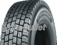 <b>Triangle</b> Car Tyres for sale | eBay