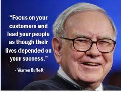 Financial Quotes on Pinterest | Warren Buffett, Investing and ...