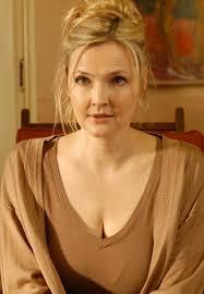 <b>Katharina Schubert</b>. <b>Katharina Schubert</b> Filmbild Bild-42 - b640x600