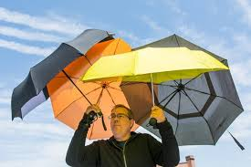 The Best <b>Umbrella</b> | Reviews by Wirecutter