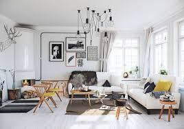 scandinavian living room furniture the next home has that distinct scandinavian style that we have come awesome scandinavian ideas
