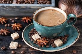 Купить <b>кофе</b> в Финляндии: руководство по выбору <b>бренда</b> и ...