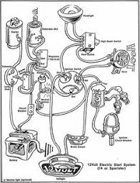 dancing leds circuit diagram electrical page electrical on simple 12 volt relay wiring diagram for electric