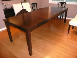 Dining Room Table Plans Expandable Dining Room Table Interesting Engineering On Dining