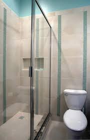 small shower bathroom designs house