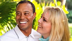 Lindsey Vonn ist begeistert von Tiger Woods - Lindsey_Vonn_ist_begeistert_von_Tiger_Woods-Fantastisch!-Story-374069_630x356px_2_FSUj17PufskZI