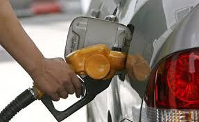 En $104 y $109 se reduce el precio de la gasolina para el mes de febrero