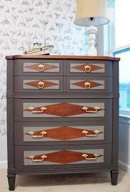 teenage room furniture. mid century modern bedroom furniture makeover and week 4 of the one room challenge teenage