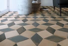 Коллекция плитки <b>Mud</b> от фабрики <b>WOW</b> купить в официальном ...