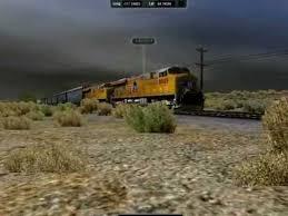 Resultado de imagem para Rail Simulator