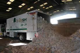the houston shredder blog archive shredding services houston mobile shredding in houston