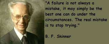 Bf Skinner Quotes Funny. QuotesGram
