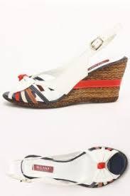Женская <b>обувь Milana</b>