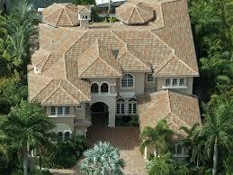 Frontenac Manor Spanish Home Plan S    House Plans and MoreFrontenac Manor Spanish Home  HOUSE PLAN