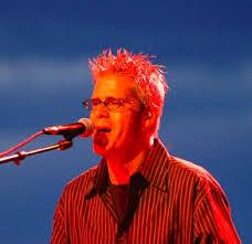 Chris Marion