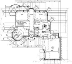 drawing floor plans architecture drawing floor plans