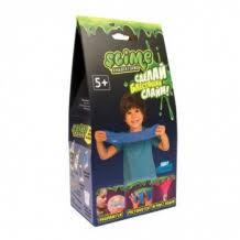 <b>Волшебный мир</b> - купить детские товары бренда Волшебный ...
