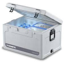 <b>Изотермический контейнер Dometic</b> Cool-Ice <b>CI</b> 70 - купить ...