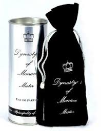 <b>Mister</b> by <b>Dynasty's of Monaco</b> 100ml Eau de Parfum : Buy Online at ...