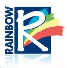 rainbow s p a