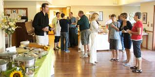 Image result for opening party for your business