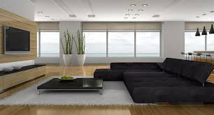 living room with bed: bed in living room ideas charming on interior living room inspiration with bed in living room