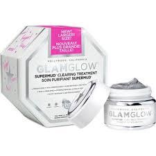 <b>GLAMGLOW SuperMud</b>® <b>Clearing Treatment</b> 50g | iShopChangi