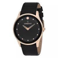 <b>Essence</b> ES6423ME.499 - купить недорого наручные <b>часы</b> в ...