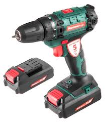 <b>Дрель аккумуляторная Hammer Flex</b> ACD140Li - купить по цене ...