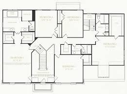 floor plans:  second floor floor plans or by hamilton secondfloorplan