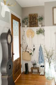 Spring Decorating 22 Beautiful Ways To Decorate Your Farmhouse For Spring Spring