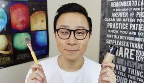men 39 s makeup tutorial foundation and concealer