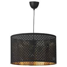 <b>Ceiling Lights</b> - LED <b>Ceiling Lights</b> - IKEA