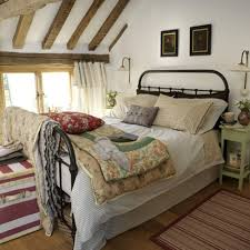 country decorating ideas for bedrooms decoration ideas bedroom decorating ideas country style creative bedroom decorating country room ideas
