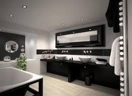 size interiorbathroom design services inspiring good