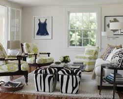awesome african living room decor