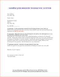 thank you letter for job com thank you letter for job 44438489 png