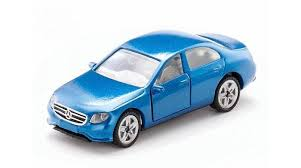 <b>Mercedes</b>-<b>Benz E</b> classe 1501 <b>Siku</b> — купить в Москве в интернет ...
