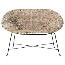 Rattan <b>Kubu Sofa</b>   <b>Sofa furniture</b>, Rattan patio <b>furniture</b>, <b>Furniture</b>
