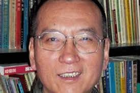 Chen Wei's sentence is believed to be the harshest of all dissidents involved in the so-called Jasmine Revolution, patterned on the Arab Spring - Chen-Wei-story
