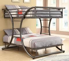 modern steel furniture. location modern steel furniture e
