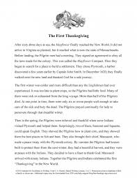 thanksgiving source text institute for excellence in writing about the first thanksgiving from the u s history based writing lessons theme based book click the image below for your and enjoy