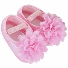 <b>2019</b> Fashion Baby Shoes <b>Toddler Kid</b> Baby <b>Girl</b> Chiffon Flower ...