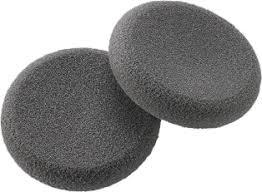 <b>Foam Ear</b> Cushions, <b>Foam Ear</b> Cushions