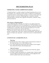 example of essay proposal how to write a proposal letter for  marketing essay examples how to write a proposal essay thesis how to write a proposal master